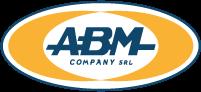 ABM Sudamerica